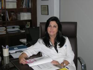 Dra. Carmen Puertolas