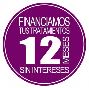 Financiación Mesoterapia en Valencia