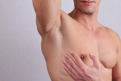 depilacion masculina valencia